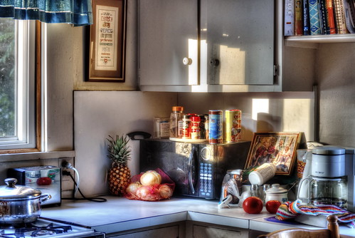 acdseeultimate8 hdr highdynamicrangeimaging july kitchen light monroecounty morning morninglight newyorkstate nikond750 photogeorge photoshoot photographyasart photomatixpro rochester shadow stilllife summer upstatenewyork urbancolor urbanliving us usa westernnewyork newyork unitedstatesofamerica