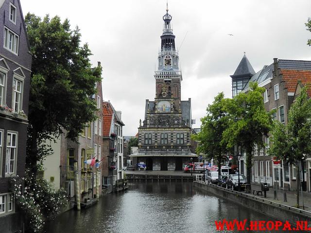 18-06-2011      Alkmaar 4e dag 26.5 Km (10)