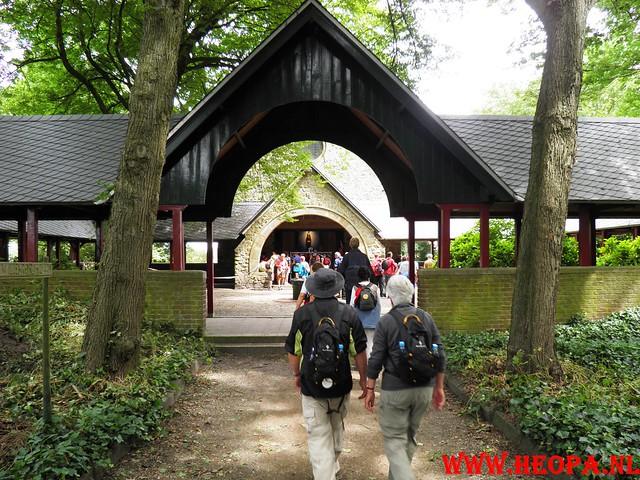 17-06-2011   Alkmaar 3e dag 25 km (50)