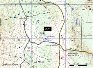 VIL_01_M.V.LOZANO_FUENTE COBETA_MAP.TOPO 2