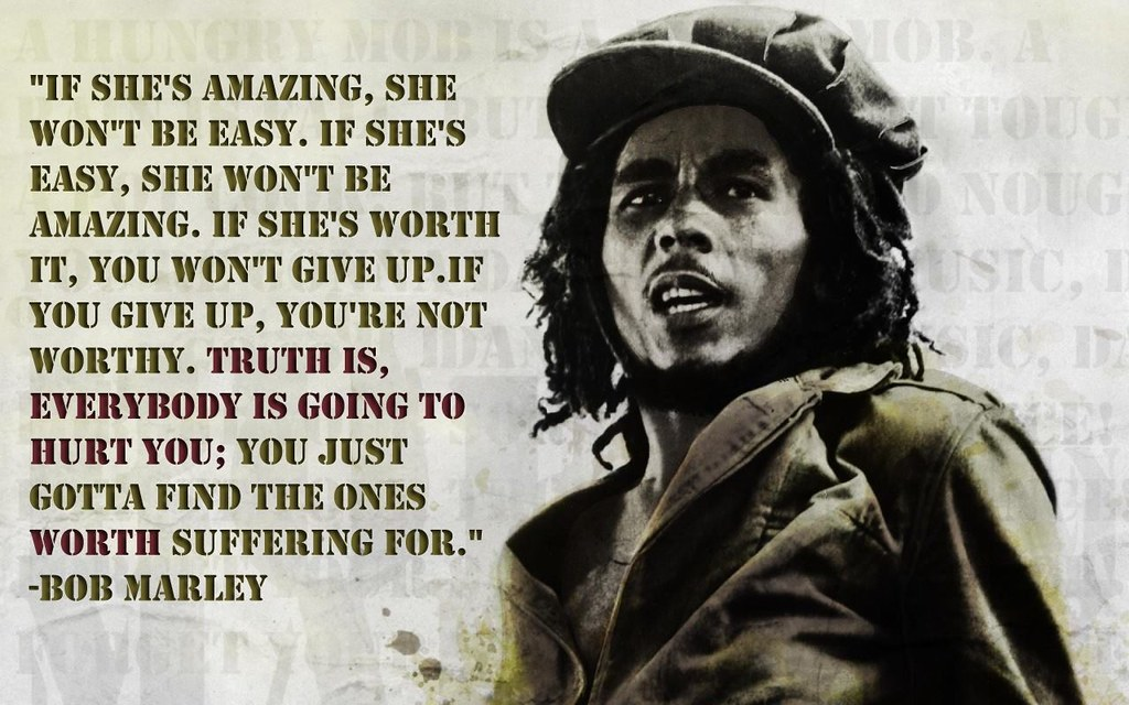Valentines Day Quotes Bob Marley Valentines Day Quotes Bob