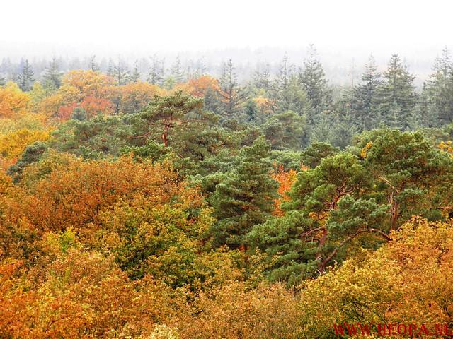 20-10-2012     Wedeblick-   Driebergen        25 Km (127)
