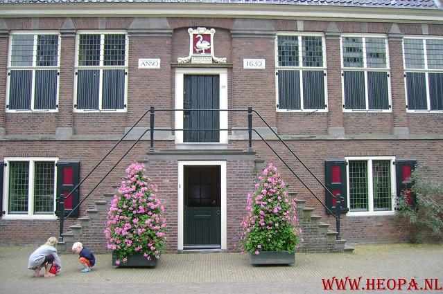 Monnickendam        31-05-2008         40 Km (48)