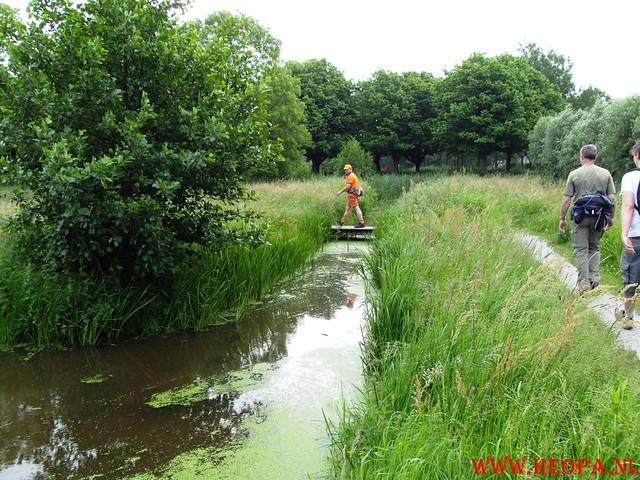 12-06-2010     De Kippenloop      42 Km (48)