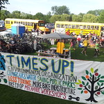 Sat, 06/21/2014 - 6:21pm - Clearwater environmental music festival is one of the largest environmental educational music festivals ny