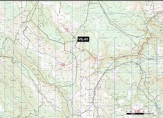 VIL_01_M.V.LOZANO_FUENTE COBETA_MAP.TOPO 1