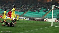 Serie C: ufficializzata la composizione dei tre gironi
