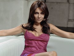 new update Vanessa Marcil Wallpapers hdwallpapersaz.com