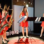 TedxKazimierz-14