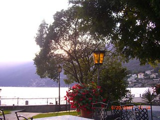 Locarno_and_Ascona-9-20-07 (34) | by gideonariel1