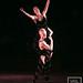 Paul Taylor Dance Company - 8.11.16