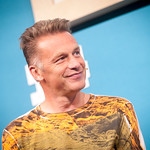Chris Packham   The star of BBC's Springwatch talks about ambition, motivation and dealing with his demons © Alan McCredie