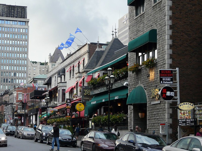 Montreal-2010-43