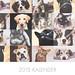 Jofabi Foto Kalender 2015