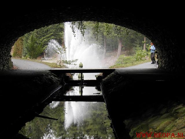 25-02-2012 Ugelen 30 Km (55)