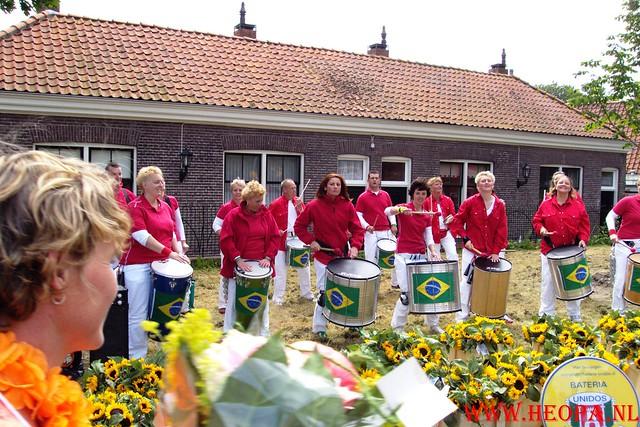 2010-06-19          4 Plus Alkmaar        4e dag 25 Km   (65)