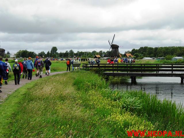 18-06-2011      Alkmaar 4e dag 26.5 Km (24)