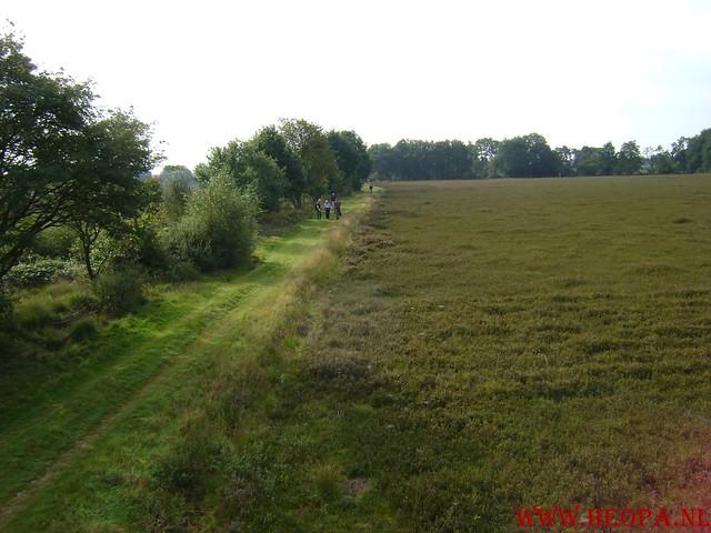 Assen             20-09-2008      28.2 Km (36)