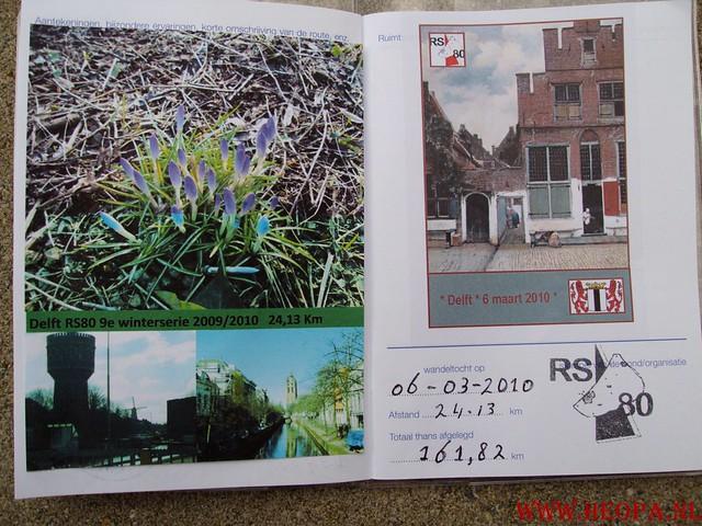 Delft 24.13 Km RS'80  06-03-2010  (42)