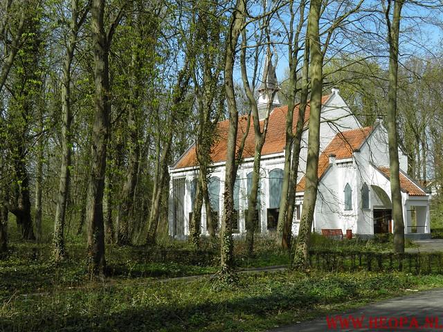Castricum 15-04-2012 26 Km (69)