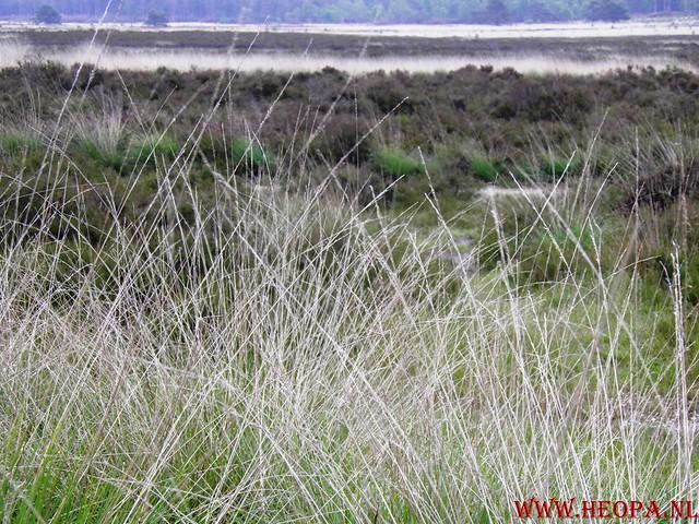 16-06-2012     Falcon - Walk     32 Km (31)