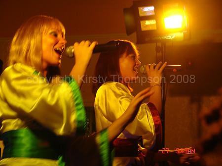 Holyhead Festival 2008 523