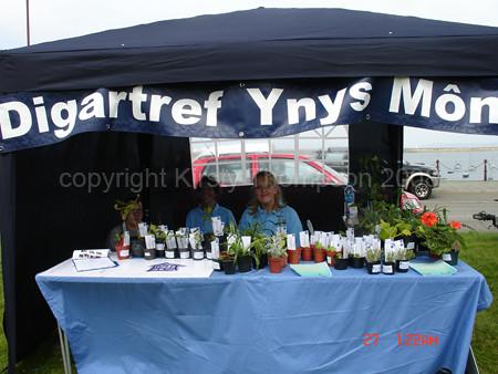 Holyhead Festival 2008 418