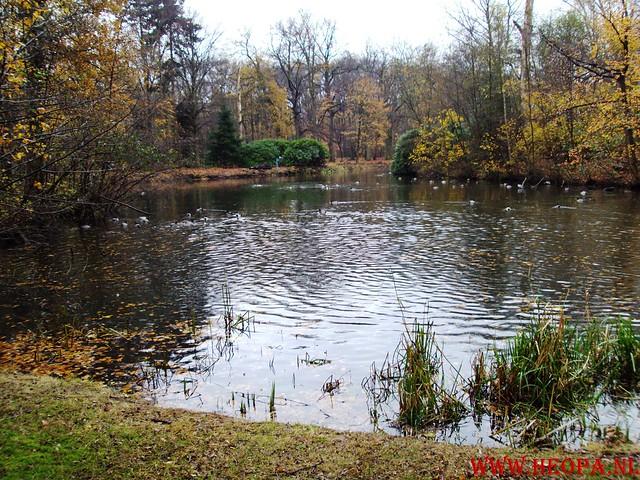 15-11-2009            Gooise lus       18.5 KM    NS Wandeltocht  (10)