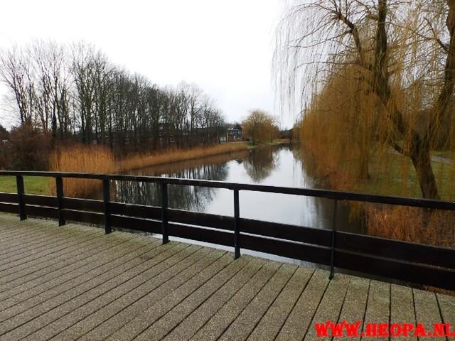 21-02-2015 Almeerdaagse 25,2 Km (28)