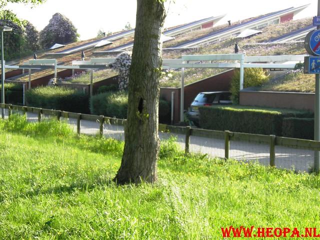 05-05-2011        Dordrecht         25 Km (7)
