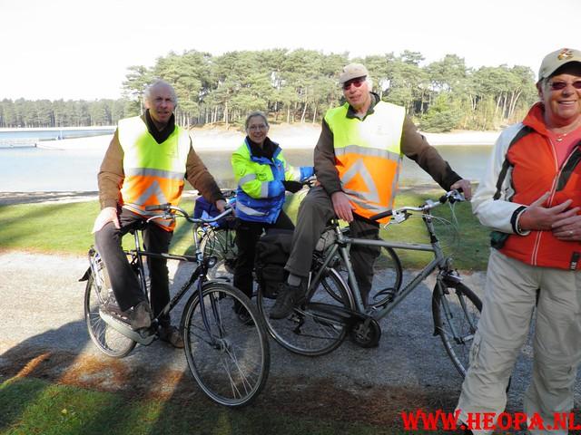 22-10-2011             Driebergen         26 km (114)