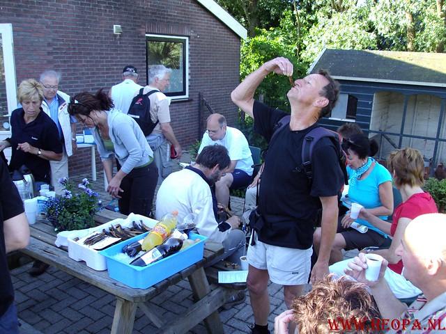 30-05-2009     Rondje Spakenburg 40 Km  (34)