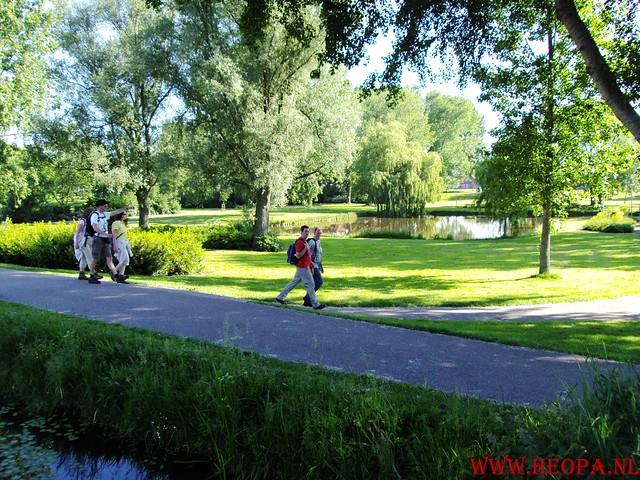 23-05-2009    7e ZuiderZee         wandeltocht      40 Km  (14)