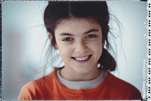 Ella 2015-0838-film-FB   by Zhana (SPL)