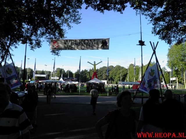 2010-09-04             Oosterbeek           25 Km (4)