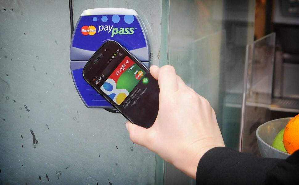 UK Credit Card Ban