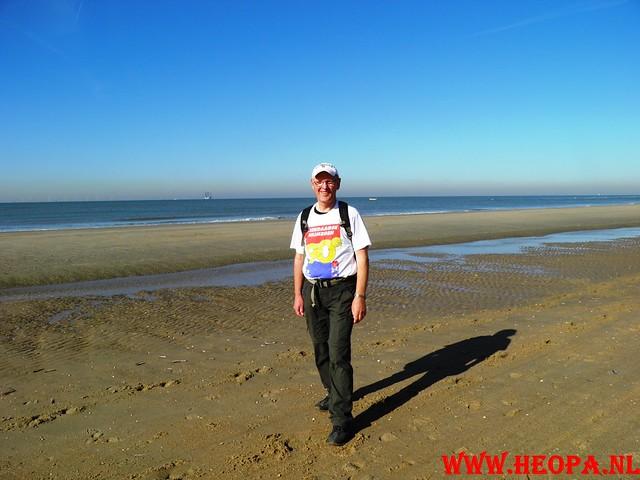 2011-10-15      Castricum 26 Km   (70)