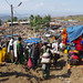 Saturday market in Lalibela by Northern Adventures