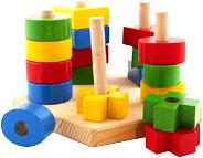 Preschools in Oakhurst