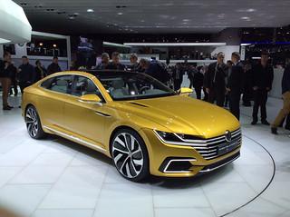 VW-Sport-Coupé-Concept-GTE-01