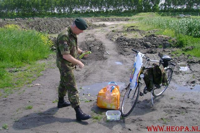 Almere Apenloop 18-05-2008 40 Km (26)