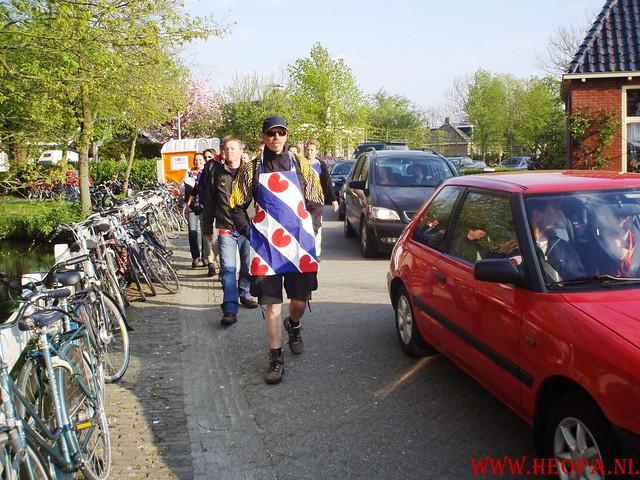 25-04-2009   Bears Friesland  40 Km (11)