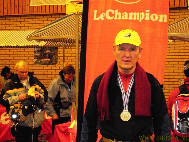 2e dag Egmond 21 Km   (125)