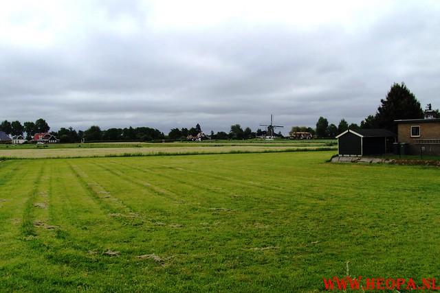 2010-06-18          4 Plus Alkmaar         3e dag 25 Km  (20)