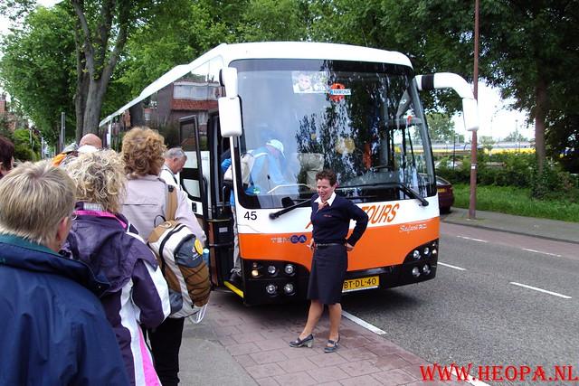 2010-06-19          4 Plus Alkmaar        4e dag 25 Km   (2)