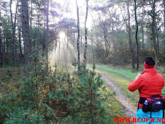 22-10-2011             Driebergen         26 km (35)