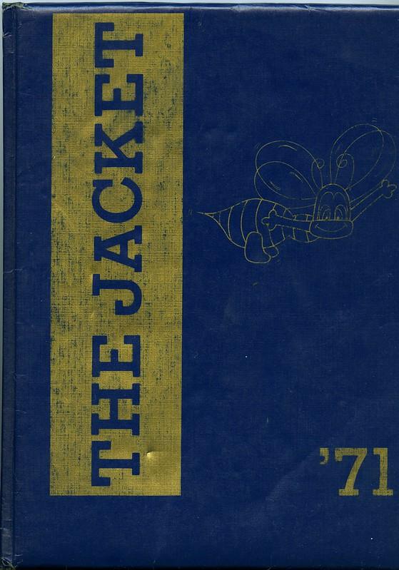 The Jacket 1971 664