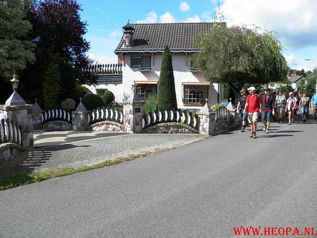 2010-09-04             Oosterbeek           25 Km (63)