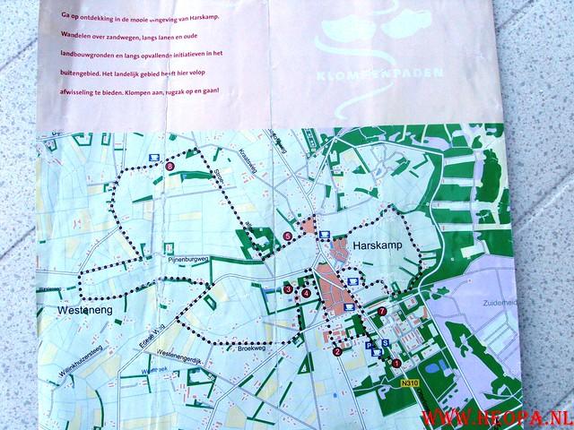 09-09-2009         Harscamp     28.6 Km  (56)