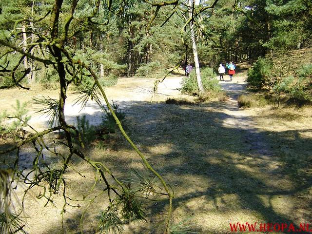 21-03-2009      Soest  22.4 Km  (38)